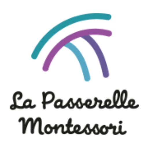 La Passerelle Montessori